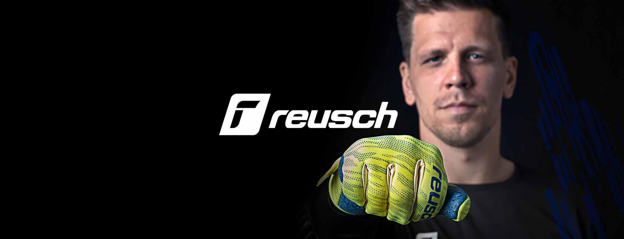 Cover-reusch-Wojciech-Szczesny-vratarske-rokavice-2