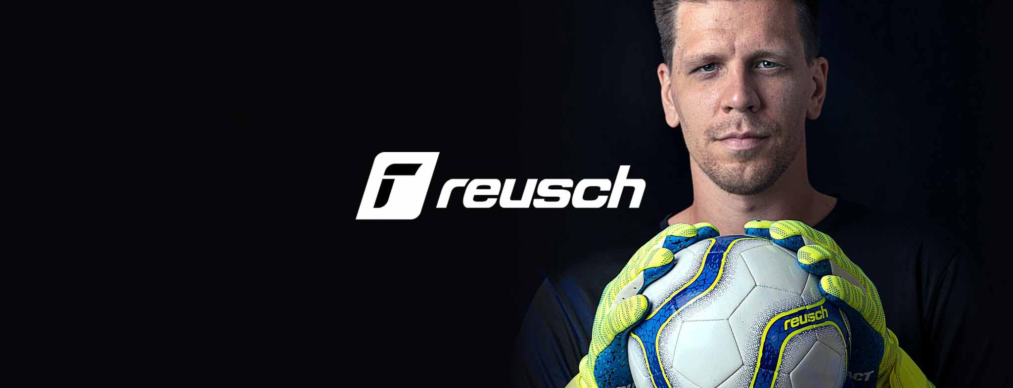 Cover-reusch-Wojciech-Szczesny-vratarske-rokavice