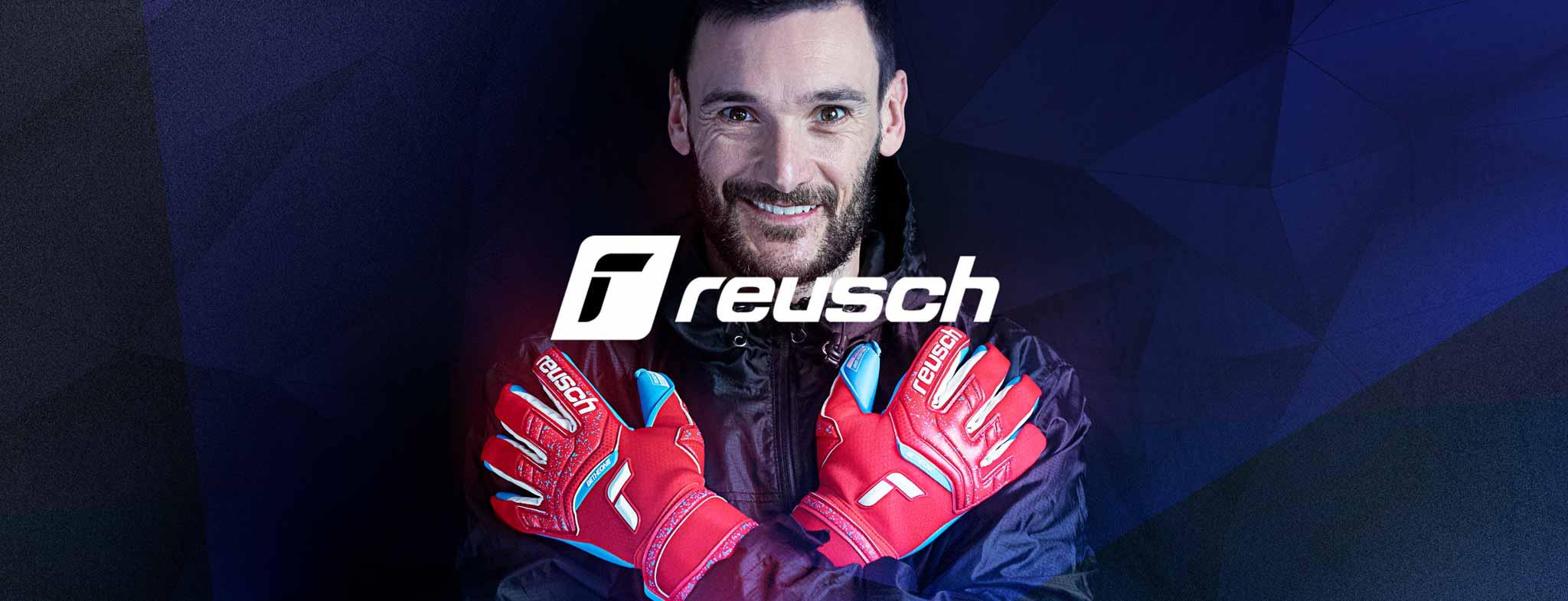 Cover-reusch-hugo-lloris-vratarske-rokavice
