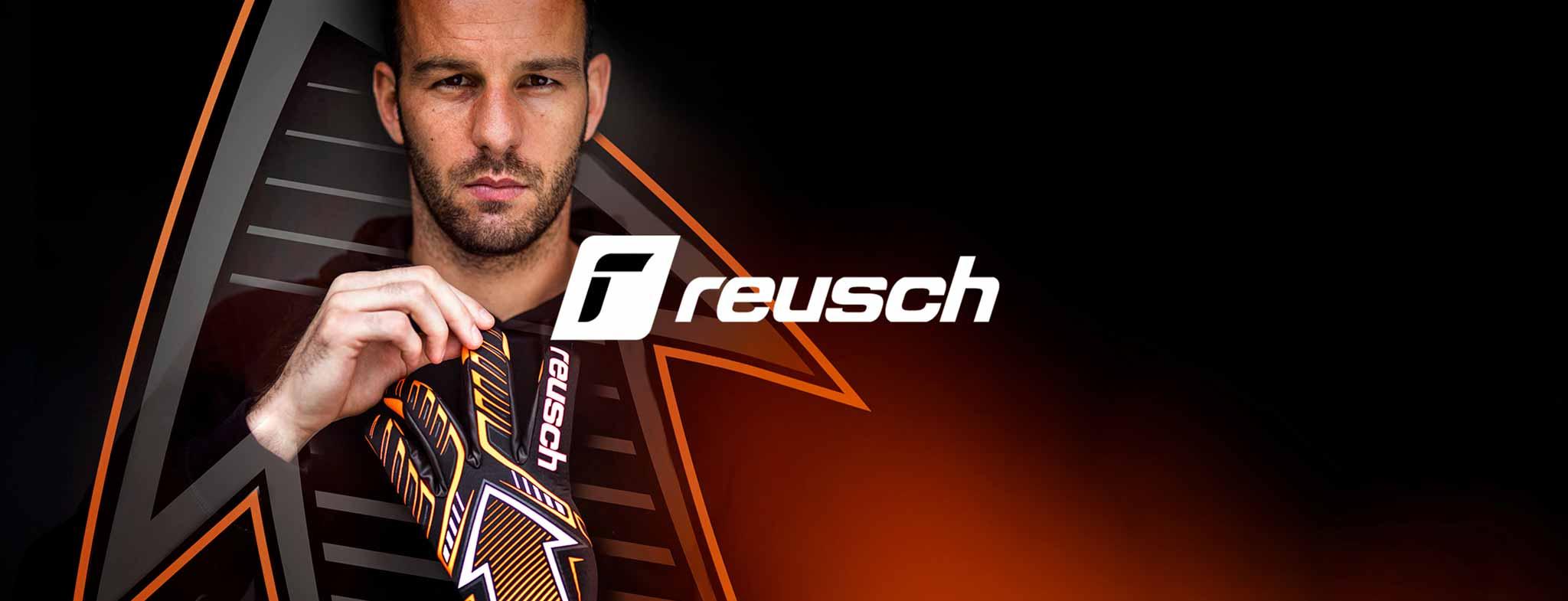 Cover-reusch-samir-handanovic-vratarske-rokavice-2